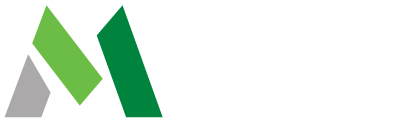 Millennium Pest Management