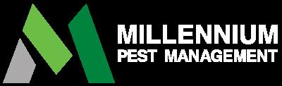 Millennium Pest Management